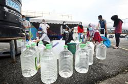 Water supply in Petaling, Klang, Shah Alam still not fully recovered, says Air Selangor