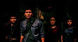 Malaysian film 'Miimaland' wins best horror, best director awards at Toronto