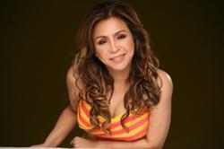 Filipino singer Claire de la Fuente dies 3 days after Covid-19 diagnosis