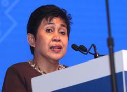 Bank Negara relaxes forex policies