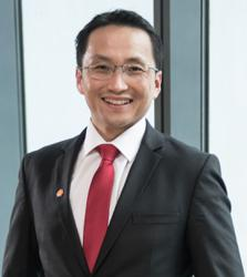 Shell Malaysia appoints Ivan Tan as chairman