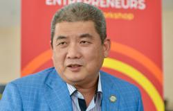 Serba Dinamik: Expo 2020 Dubai best platform to promote Malaysian products