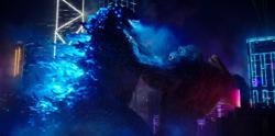 Godzilla Vs Kong pulverises Malaysia box office, earning RM8.71mil