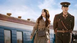 Hit K-drama Crash Landing On You to return as a musical