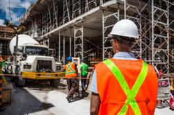 MEF wants Safe@Work programme to be extended to all industry sectors