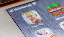 Fortnite maker Epic Games targets US$1.7bil in fundraising