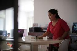 Singapore to waive foreign worker levies for S Pass and work permit holders during stay-home notice period