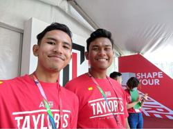 Taylor's College pre-university programmes tops among students