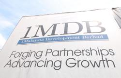 Defence: 13 bank transactions have no links to 1MDB, just