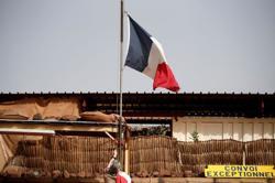 France faces rising calls to investigate Mali air strike
