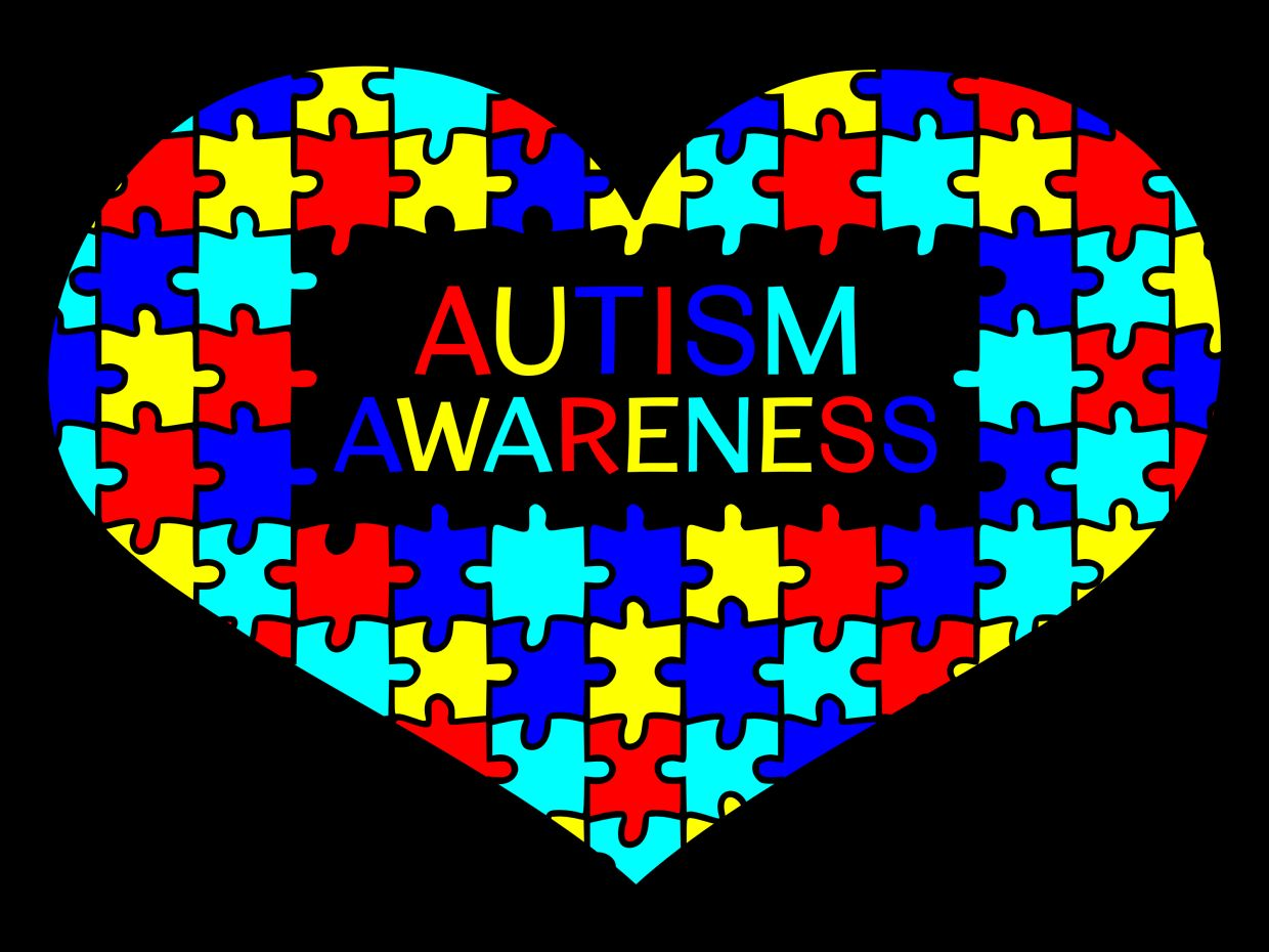 Find out if what you think about autism and those who are autistic is true in an online dialogue on My Community For Autism's Facebook page. Photo: Pixabay