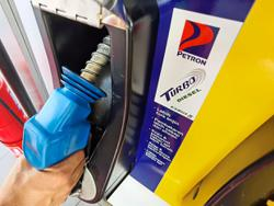 Users all for new diesel ruling