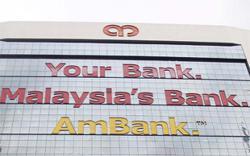 AmBank assesses goodwill for impairment value