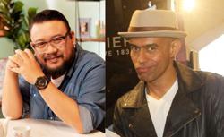 Afdlin Shauki, Altimet join PKR