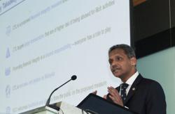 Malaysia must remain vigilant of trade war