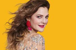Actress Drew Barrymore is launching her own magazine