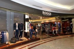 Hackers hit Italian menswear brand Boggi Milano with ransomware