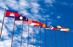 Asean developers urged to embrace innovation, explore partnerships