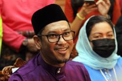 Perak Perikatan to strengthen cooperation, has identified seats for GE15