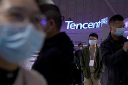 Exclusive - Tencent's Timi gaming studio generated $10 billion in 2020, sources say