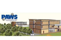 PAWS looks to raise RM3.5mil for new animal shelter in PJ