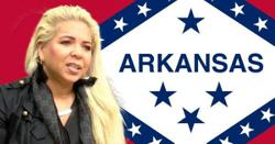 Laos: Lao-American businesswoman announces candidacy for Arkansas governorship