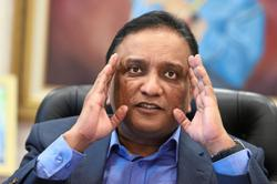 Fans can return to stadiums soon, says minister