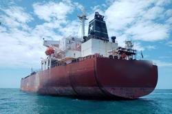 MMEA detains Italian-registered tanker ship for illegal anchoring