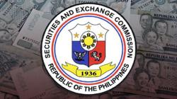 Philippines widens scope of anti-money laundering rules