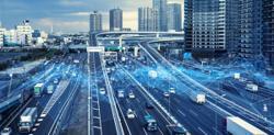 Singapore's Digital Edge announces plans to expand platform footprint in South Korea