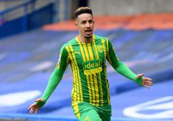 Soccer-West Brom report online racial abuse of Robinson after Chelsea win