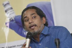 Covid-19: Malaysia to decide on use of AstraZeneca vaccine on Tuesday (April 6), says Khairy