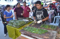 Thailand: Penang Street Food Festival in Bangkok a huge hit