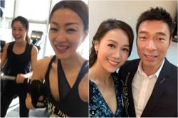 What took you so long?: Jacqueline Wong unfollows Sammi Cheng, Andy Hui on IG