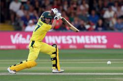 Cricket-No easing up for Lanning's record-breaking Australians