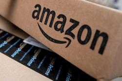 Labor board finds Amazon illegally fired activist workers - NYT