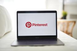 Pinterest in talks to acquire VSCO photo app maker, NYT says