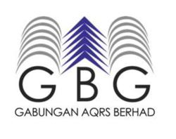 New substantial shareholder emerges in Gabungan AQRS