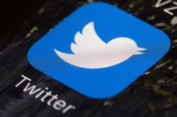 Twitter mistakenly suspends Marjorie Taylor Greene, again