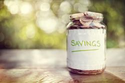 Learning to manage money is a skill we need to equip our young with