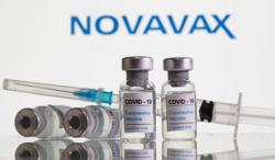 Novavax starts allowing participants on placebo to get COVID-19 vaccine in trials