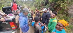 Three brothers killed by Indonesian soldiers at Papuan health clinic: army and witness accounts differ