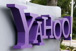 No more questions: Yahoo Answers to shut down on May 4