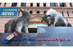 KAB secures RM17.9mil works for Multibay development
