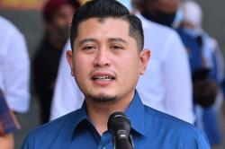 Real democracy requires unity, says Perikatan Youth info chief