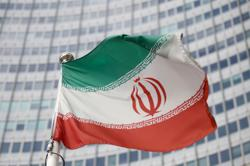 World powers, Iran hold 'constructive' talks on reviving nuclear deal