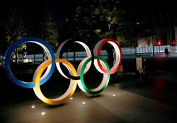 Tokyo 2020 says it is postponing water polo test event