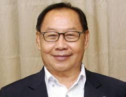 Jeffrey Kitingan: Sabah will prosper if Federal Govt fulfils all financial obligations