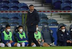 Porto coach not fooled by Chelsea thrashing to West Brom