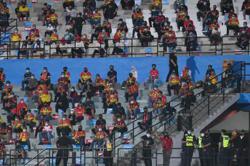 Kedah defeat Selangor 2-1 in Super League